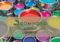 additivi Lamberti