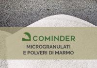 Microgranulati