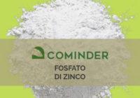 fosfato di zinco