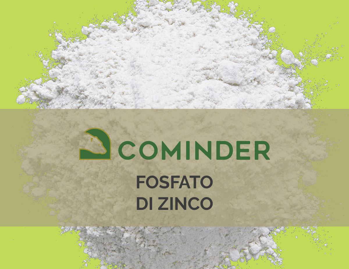 Fosfato di zinco: approfondimento sui principali utilizzi industriali